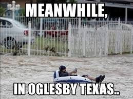 Meanwhile Meme Generator - meanwhile in texas meme 28 images redneck mower imgflip