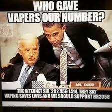 Smoking Memes - 111 best vaper and anti smoking memes images on pinterest vaping