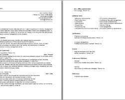 Resume Samples Warehouse Manager by Ups Resume Skills Http Break Ups Package Handler Job Description