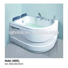 Fiber Bathtub List Manufacturers Of Portable Bathtub Buy Portable