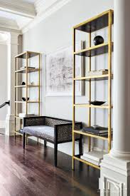 Luxury Design by 1928 Best Luxe Halls Stairs Images On Pinterest Stairs