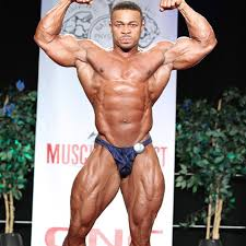 online buy wholesale competition bodybuilding from china