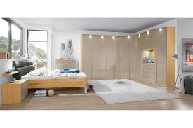 Schlafzimmer Komplett In Buche Disselkamp Schlafzimmer Möbel Letz Ihr Online Shop