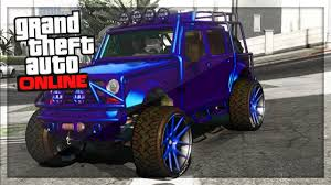 purple jeep no doors gta 5 secret modified jeep spawn location online secret canis