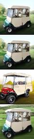 best 25 ez go golf cart ideas only on pinterest club car golf