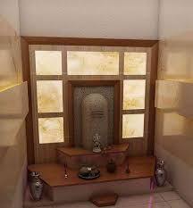 interior design mandir home cheap interior design for mandir in home fresh on dining table