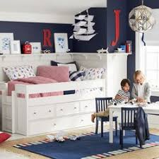Pottery Barn Kids Storytime Pottery Barn Kids Furniture Stores 3535 Us Highway 1