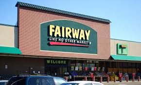 Styertowne Apartments by Fairway Supermarket Chain Facing Possible Default Nj Com