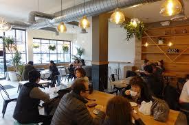 best new cafes u0026 coffee shops nyc february 2017 edition bao