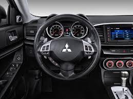 mitsubishi interior 2014 mitsubishi lancer gt awc interior top auto magazine