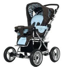 abc design pramy luxe коляска универсальная abc design pramy luxe magic 6919 1020