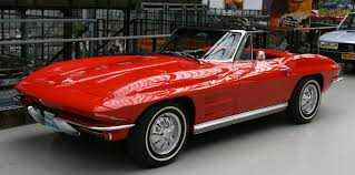 1964 stingray corvette convertible this is my car 1964 corvette stingray convertible