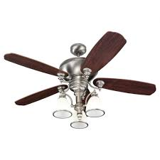 Tuscan Ceiling Fans With Lights Ceiling Fan Tuscan Style With Light Intended For Modern Home