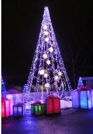 niagara falls christmas lights niagara falls canada will radiate in bright lights starting this