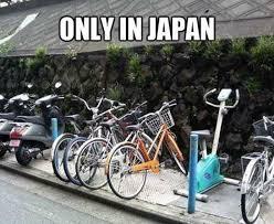 Japan Meme - best meme only in japan