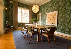 victorian furniture elegant dining room furniture modern victorian