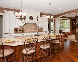 islands in the kitchen luxury kitchen islands southern living kitchen islands traditional