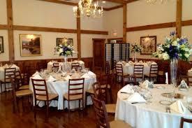 Outdoor Wedding Venues Ma Worcester Wedding Venues Spencer Ma Worcester Wedding Area