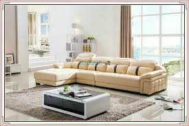 good quality sofa brands sofa hpricot com