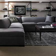 Home Design Stores Philadelphia Luxe Home Philadelphia Philadelphia Furniture Store Modern