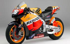superbike honda honda to unveil motogp inspired v4 superbike