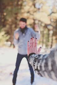 unique engagement ring traditions all the world