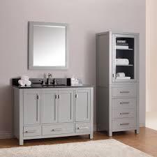 bathroom white 36 inch bathroom vanities base vanity cabinet 60