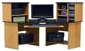 Corner Desks Staples Computer Desk Staples Uk Ayresmarcus