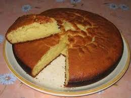recette de cuisine gateau recette gâteau rapide 750g