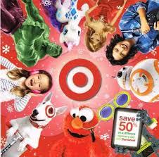 target 15 percent off black friday 15 best black friday ads 2015 images on pinterest black friday