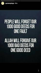 3214 best s pathan images on pinterest islamic quotes urdu