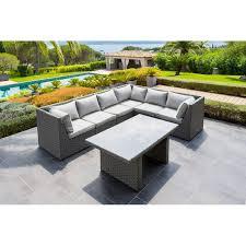 Salon Hesperide Salon De Jardin Salon Salon De Best Salon De Jardin Resine Hesperide Ideas Amazing House Design