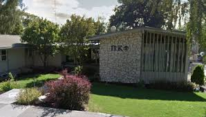 washington state house student found dead at wsu fraternity house citydesk boise weekly