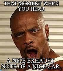 Rc Car Meme - that moment when you hear yeahhh meme on memegen