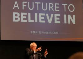 The Radical Plan To Destroy by The Bernie Sanders And Reparations Controversy Explained Vox