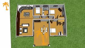 pictures of nice houses for sale house and home design