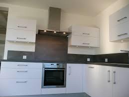 cuisine blanc mat cuisine melamine blanc 28 images armoires de cuisine en polym