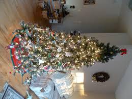 martha stewart christmas lights ideas martha stewart led christmas lights christmas decor inspirations
