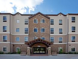 2 Bedroom Suites In San Antonio by San Antonio Hotels Staybridge Suites San Antonio Sea World