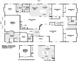 manufactured homes floor plans california wholesale manufactured homes in stanton california search for