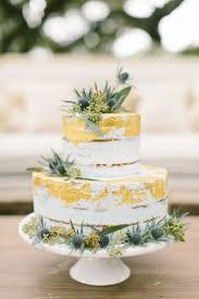 213 best nature and rustic cakes images on pinterest cakes cake