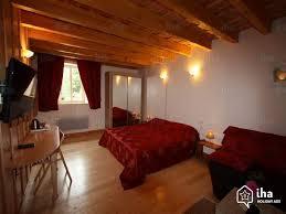 chambre d hote luxeuil les bains location luxeuil les bains dans un appartement pour vos vacances