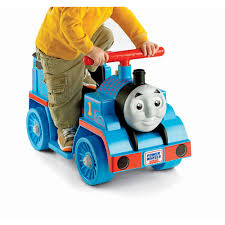 paw patrol power wheels power wheels thomas u0026 friends thomas the tank engine mattel