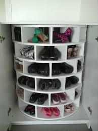 small entryway shoe storage nana u0027s workshop