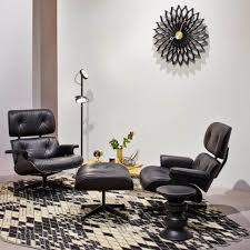 eames chair living room living room wonderful eames chair in living room images