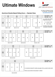 One Car Garage Dimensions Garage Doors Typical Single Car Garage Door Sizesingle Opening