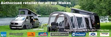 Outwell Country Road Awning Driveaway Awnings Co Uk