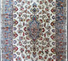 amir rugs amir rugs from usa antique sarouk rug manufacturer and