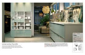 Cucine Componibili Ikea Prezzi by Beautiful Cucina Acciaio Inox Ikea Images Ameripest Us