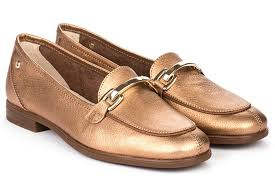 Comfortable Sandal Brands 9 Most Comfortable Women U0027s Dress Shoes U0026 Flats For Fall Footwear